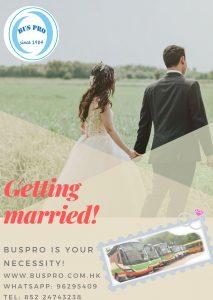 wedding-bus2